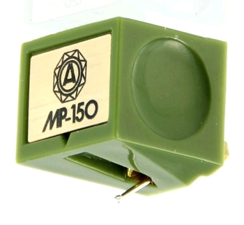 Replacement stylus Nagaoka MP-150, JN-P150