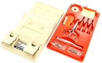 Nagaoka PC-507 tape splicing kit